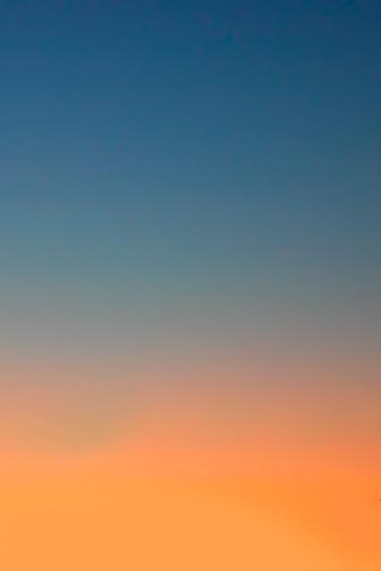 horizon02.jpg