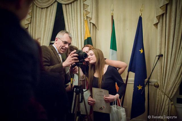 069_Kovo 11 minejimas 2015_Airija.JPG