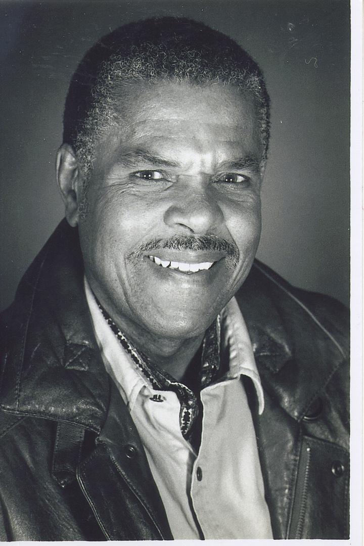 JOHN LAWHORN-  ACTOR, ATLANTA GA