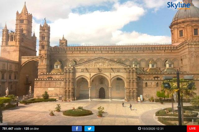 19_Cattedrale di Palermo.TIF