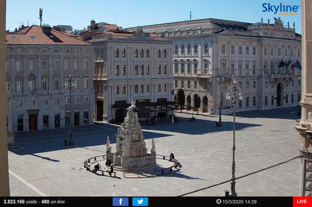 41_Piazza Unità d'Italia - Trieste.TIF