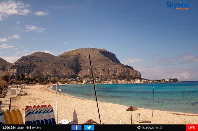 49_Vedetta spiaggia di Mondello - Palermo.TIF