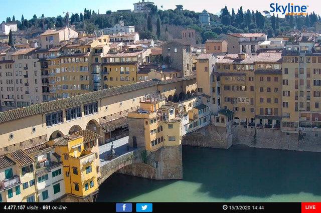 16_Firenze - Ponte Vecchio.TIF