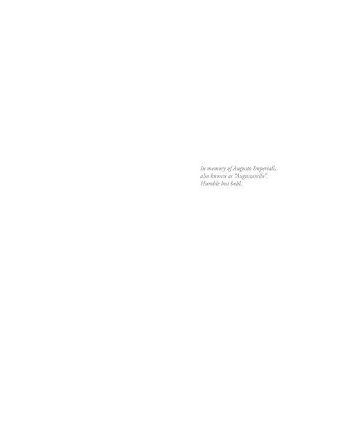 dedica_web.TIF