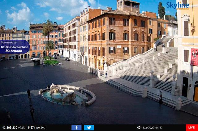 31_Piazza di Spagna - Roma.TIF