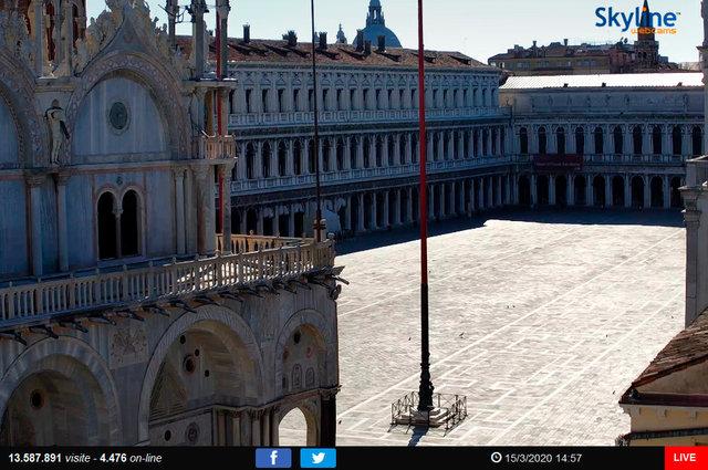 37_Piazza San Marco - Venezia.TIF