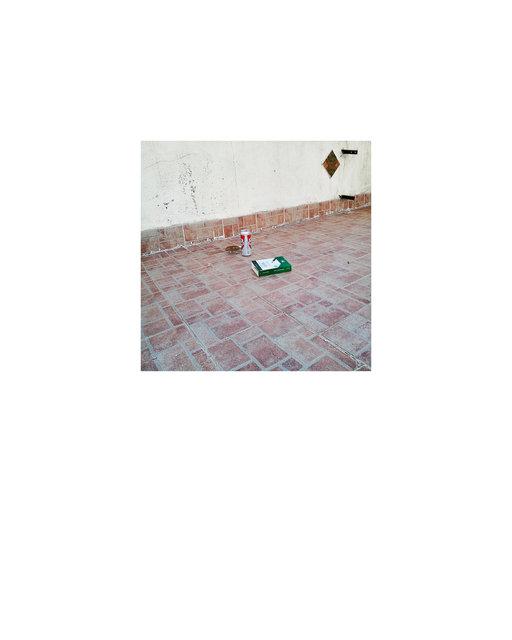 08b_riquadrato(L18)40x50_web.TIF