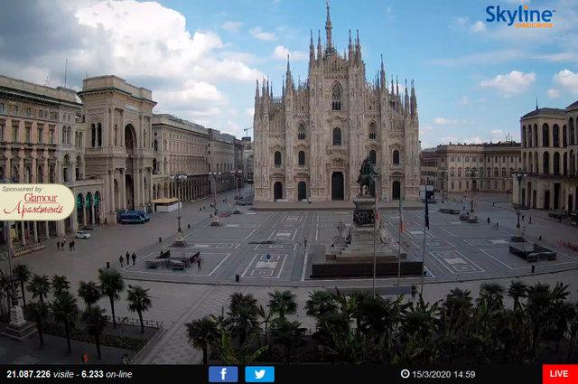 11_Duomo di Milano.TIF