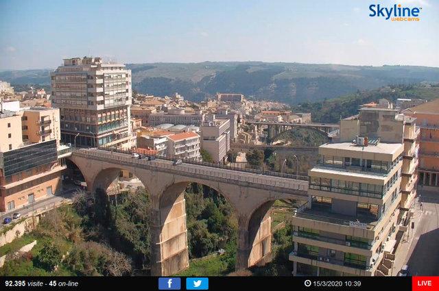 43_Ragusa - Vallata Santa Domenica.TIF
