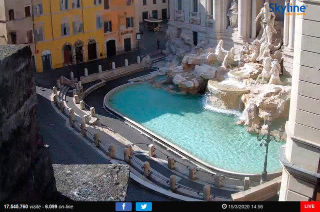 06_Fontana di Trevi - Roma.TIF