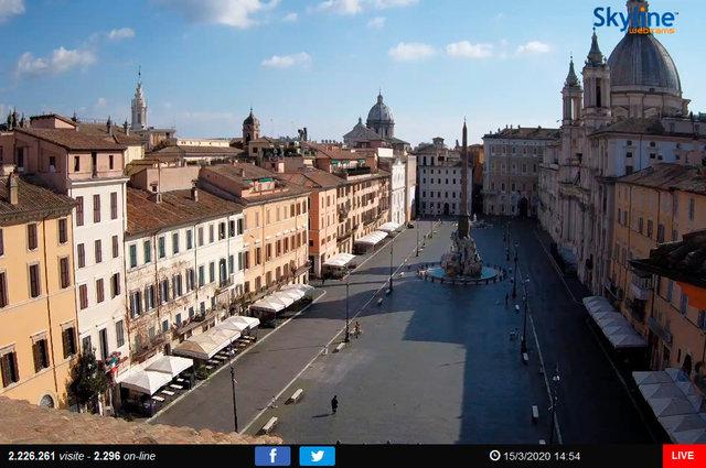 40_Piazza Navona - Roma.TIF