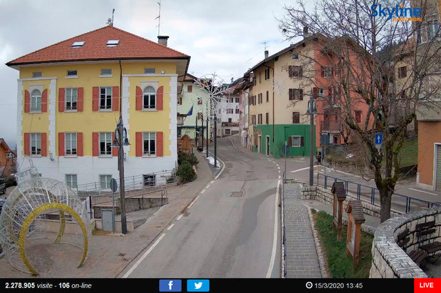 17_Folgaria - Provincia di Trento.TIF