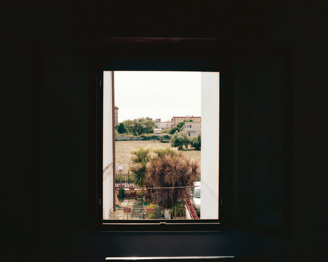 casa cisterna 04 web.TIF