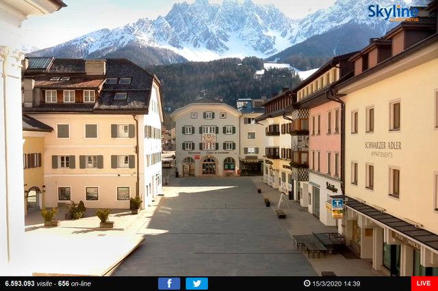 51_San Candido - Bolzano.TIF