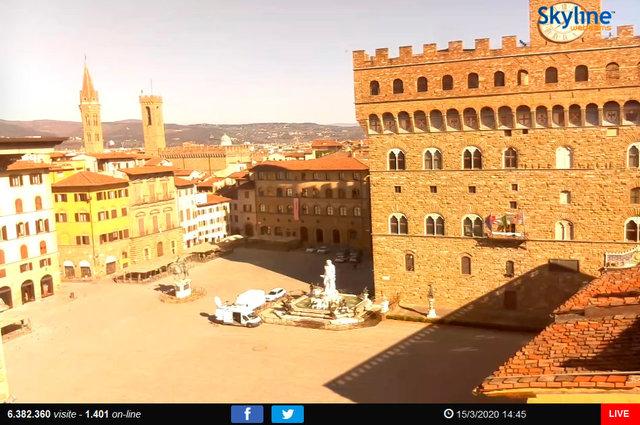 50_Firenze - Piazza della Signoria.TIF