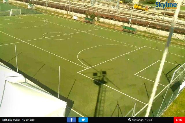 09_Centro Sportivo Angel Soccer.TIF