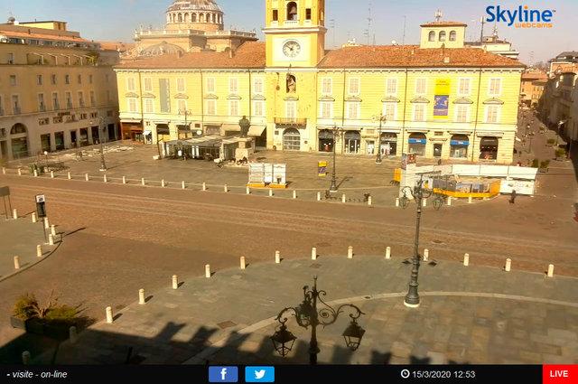 29_Parma - Piazza Garibaldi.TIF