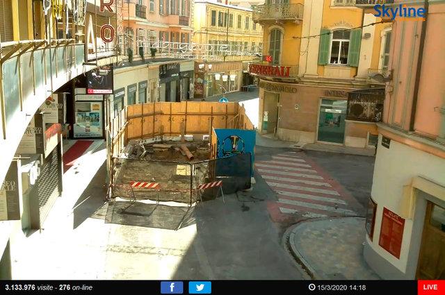 56_Sanremo - Teatro Ariston.TIF