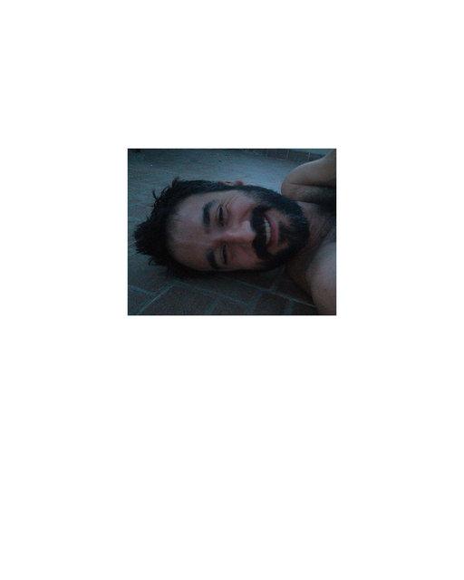 94b_riquadrato(L18)40x50_web.TIF