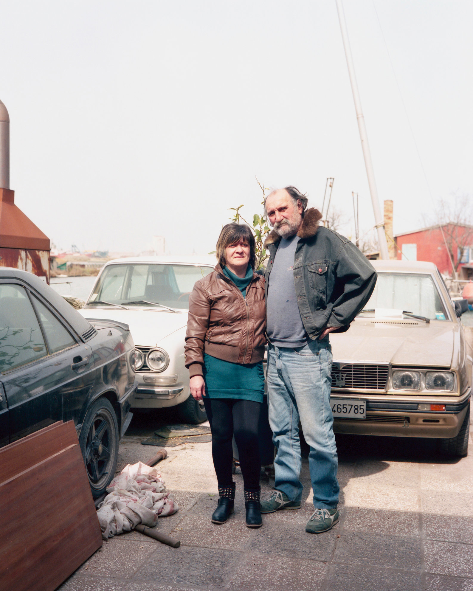 Cinzia e Luciano.JPG