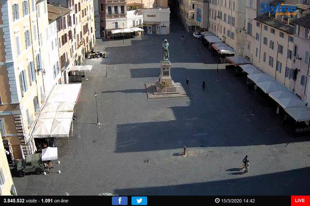 03_Campo de' Fiori - Roma.TIF