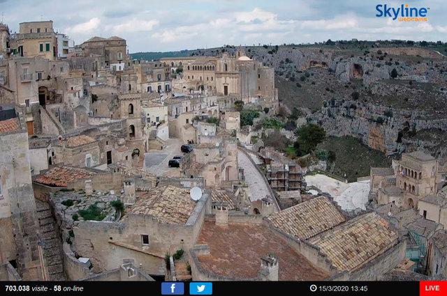 57_Sassi di Matera.TIF