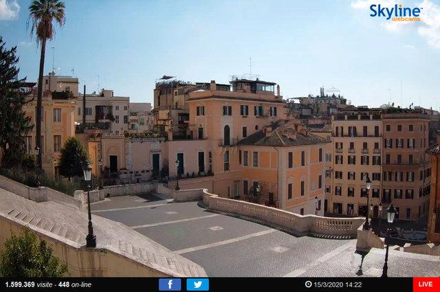 59_Scalinata Trinità dei Monti Roma.TIF