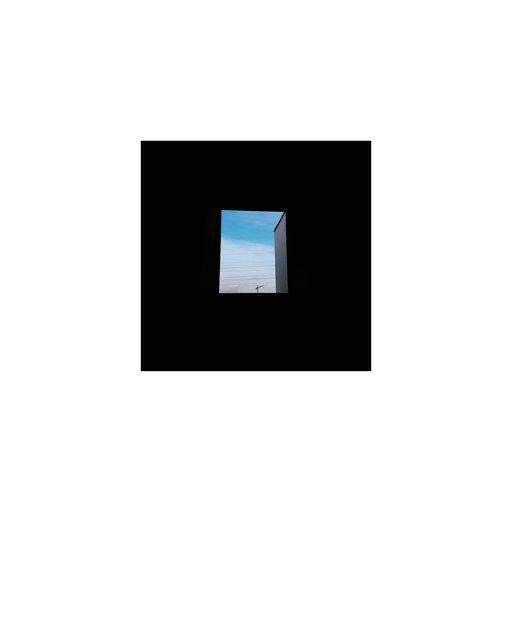 37b_riquadrato(L18)40x50_web.TIF