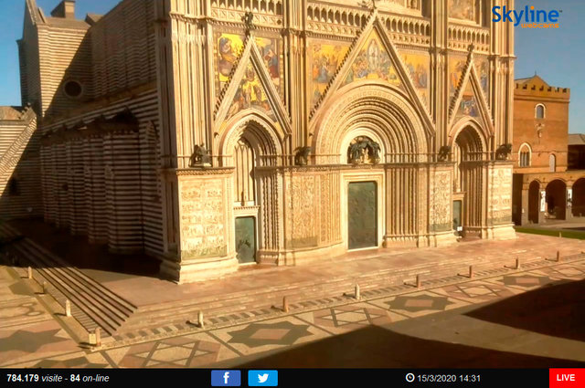 12_Duomo di Orvieto.TIF
