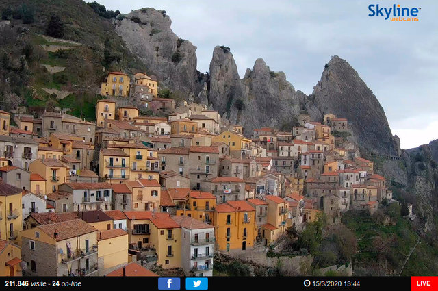 04_Castelmezzano - Dolomiti Lucane.TIF