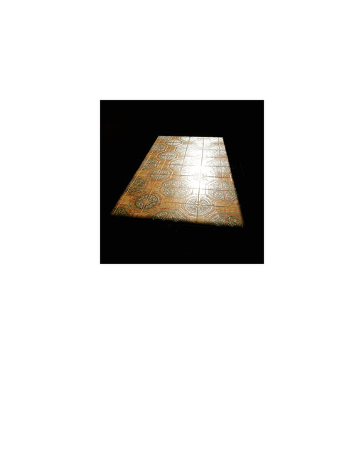 38b_riquadrato(L18)40x50_web.TIF