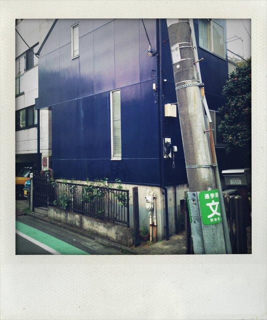 IMG_7992.JPG
