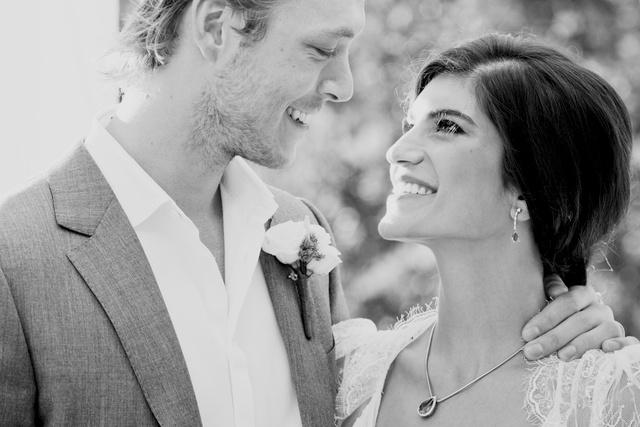 GAB&SEB_WEDDING_-837bw.jpg