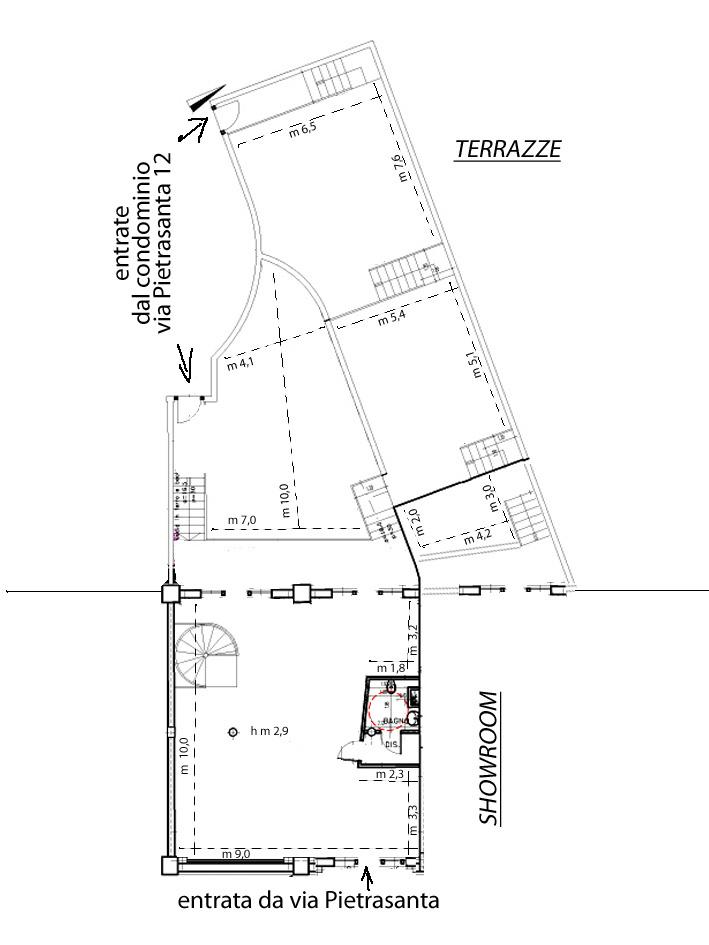 LP_MAP_SHOWROOM_terrazze.jpg