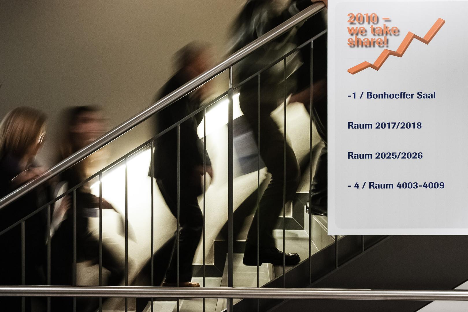 Firmen-Events-9.jpg