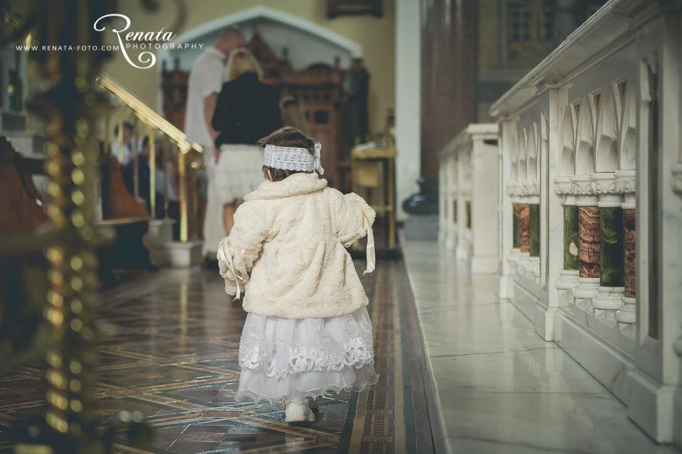 107_Kornelija christening_Web.JPG