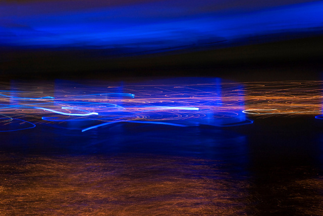 Blue Miami 1578 72dpi.jpg