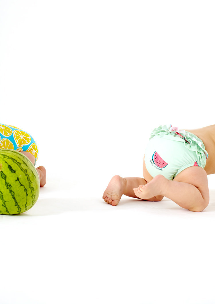 Baby_Fruity_190315_501.jpg