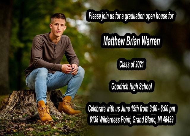 MATTHER INVITATION BACK. 5-7-2021.jpg
