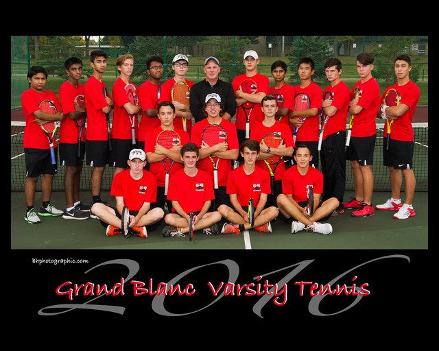 GB V BOYS TENNIS.jpg
