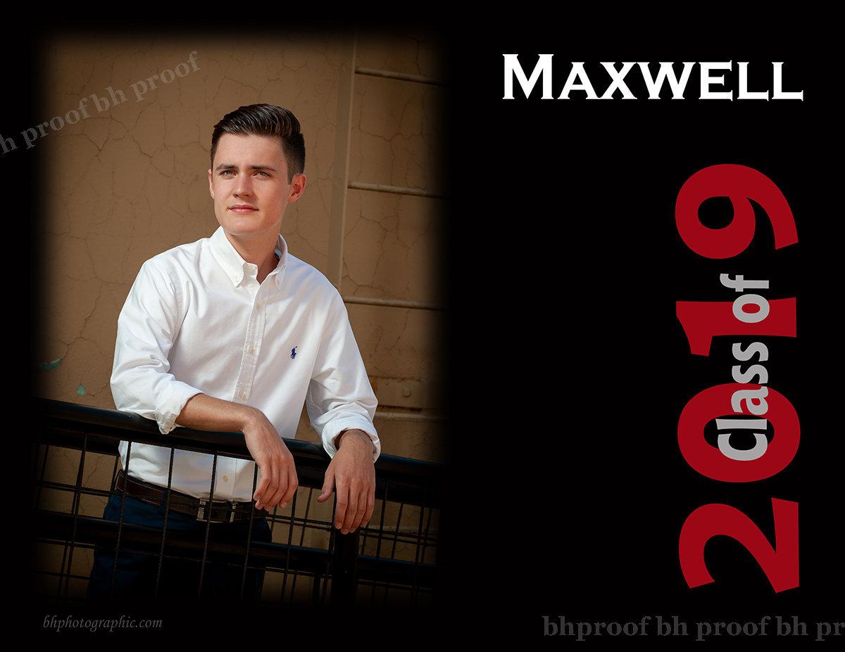 max  front   4-25-2019.jpg