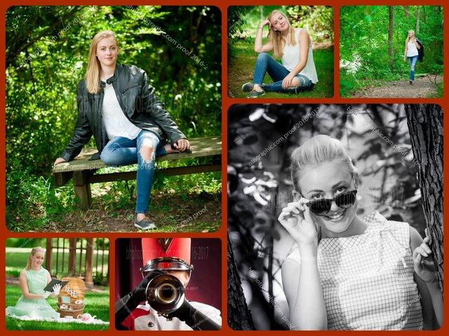 Collage_AUDREY 6 NEW.jpg