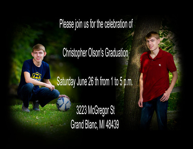INVITATION BACK OLSON.    4-27-2021.jpg