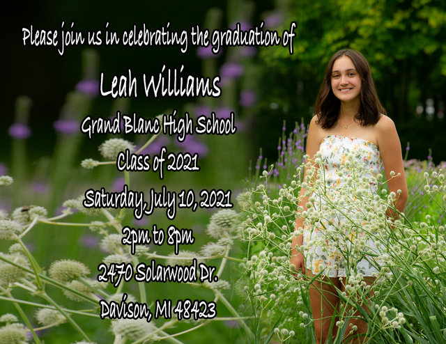 LEAH FRONT 5-15-2021.  ONE SIDED CARD.jpg