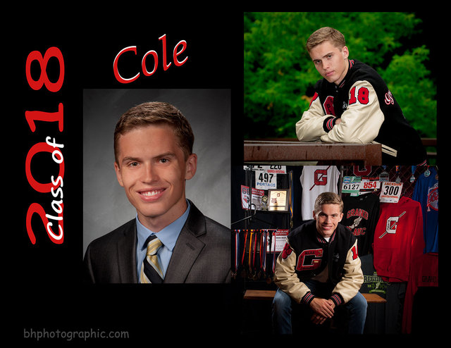 COLE FRONT  3-1-2018.jpg