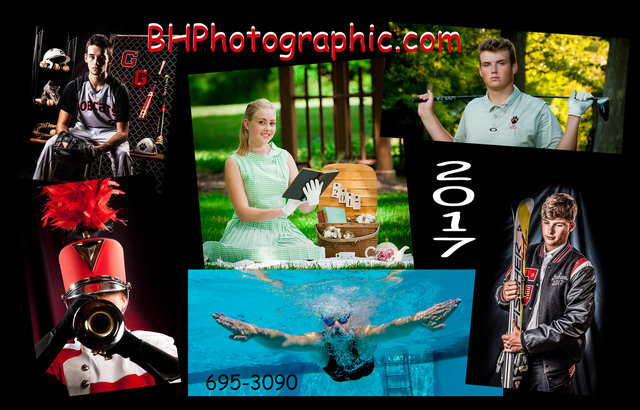 BHPHOTOGRAPIC  PROGRAM  8-14-16  2.jpg