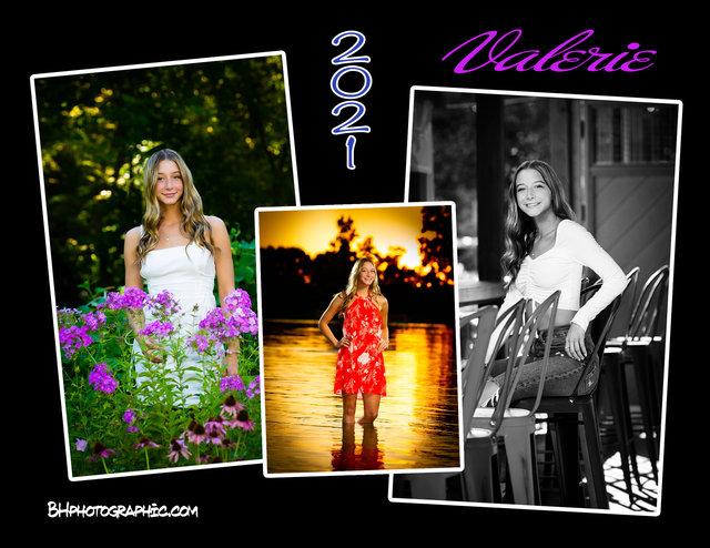 VALERIE FRONT 3-28-2021.jpg