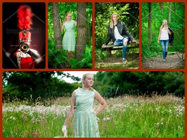 Collage_Fotor GIRL.jpg