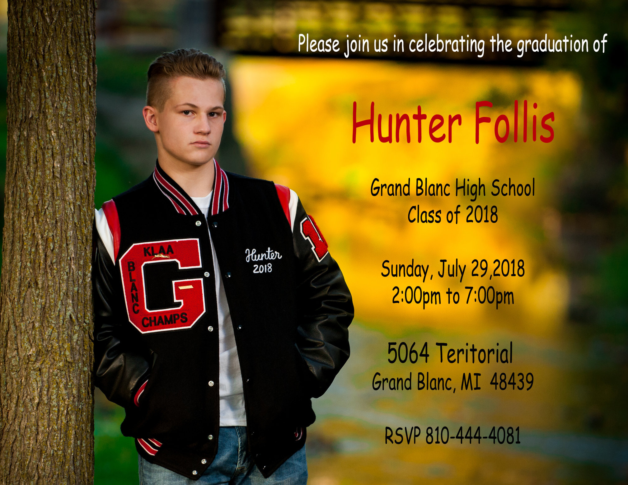 hunter  back   5-21-2018.jpg