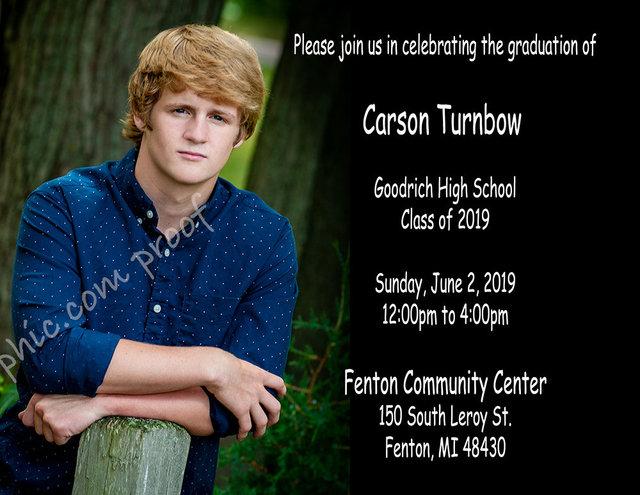 CARSON BACK. 4-13-19.jpg